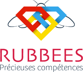 Rubbees